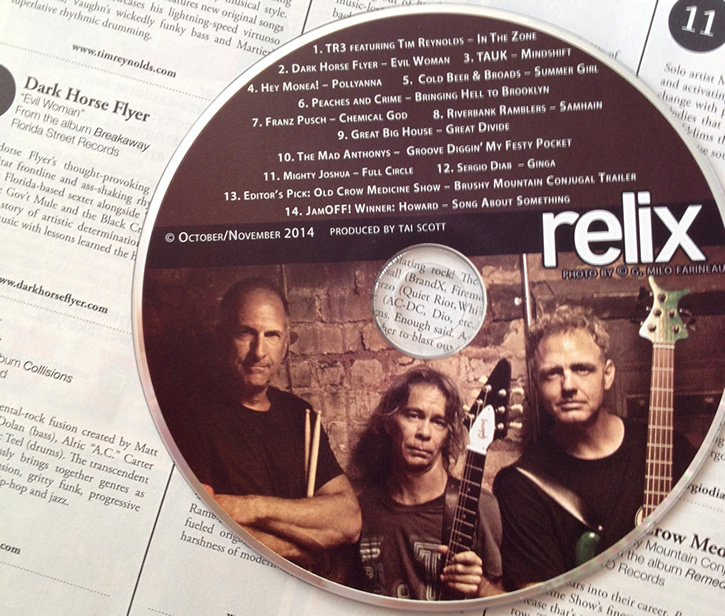 relixCd2