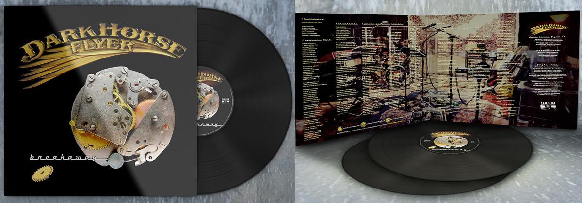 vinyl available
