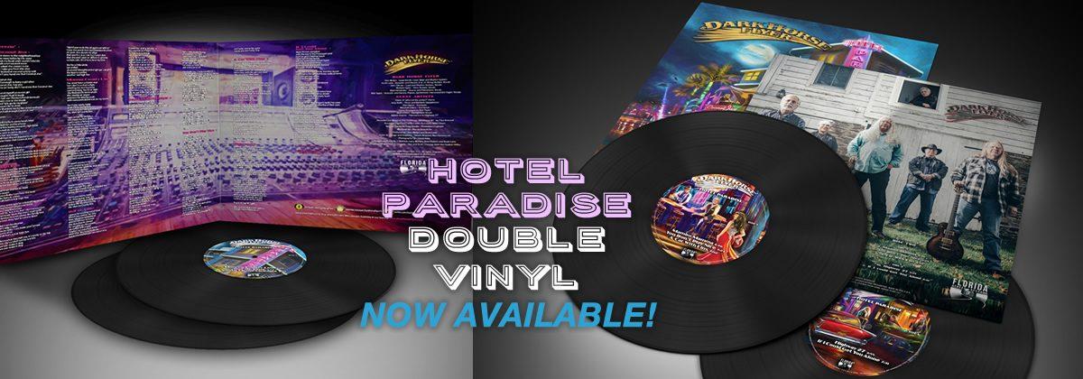 slider-template-store-new-new-new-vinyl-2